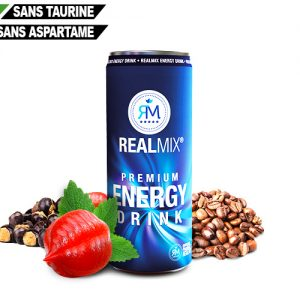 BoissonEnergetique-realmix_energy_drink-2
