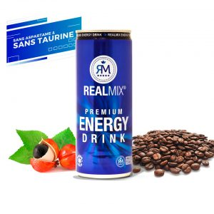 BoissonEnergetique-realmix_energy_drink-2019