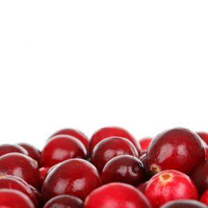 berry-20149_1920