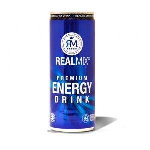 boisson-energisante-realmix