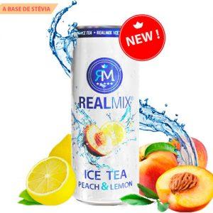 boisson-naturelle-icetea-peche-citron
