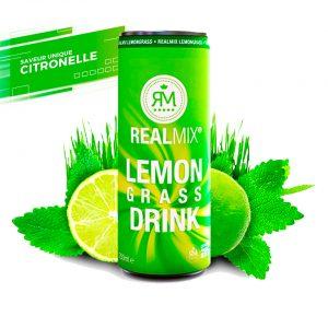 boisson-naturelle-realmix_citronelle-2019