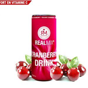 boisson-naturelle-realmix_cranberry-2