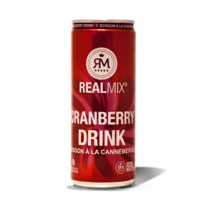 boisson-naturelle-realmix_cranberry_drinkv2