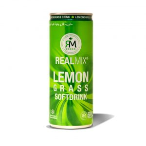 boisson-naturelle-realmix_lemongrass_drink