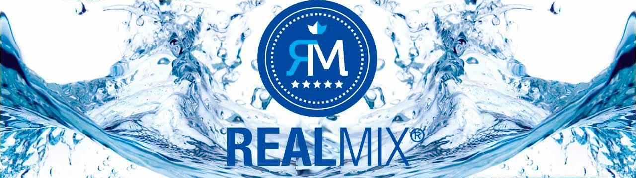 boisson-naturelle-realmix-banner.jpg