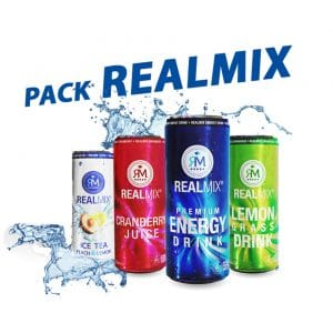 pack-realmix